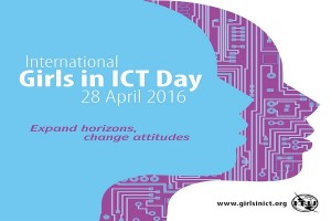 ict_day_logo_MHdotcom