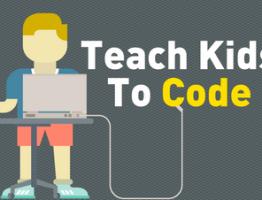 teach-kids-to-code