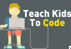 teach-kids-to-code
